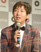 有村昆 (C)ORICON NewS inc.の画像