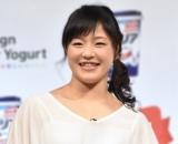 リオ五輪金メダリストの女子レスリング登坂絵莉、結婚発表 お相手は総合格闘技の倉本一真選手