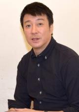 加藤浩次、コロナ感染の相方・山本圭壱の近況明かす「ちょっと微熱が出ている」