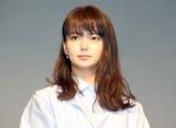 多部未華子主演『私の家政夫ナギサさん』、ギャラクシー賞9月度月間賞を受賞