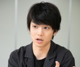 伊藤健太郎容疑者、12月放送予定のNHKドラマ降板 オンデマンドでの作品販売も停止
