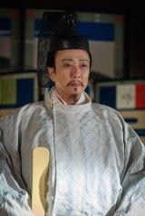 """【麒麟がくる】大河初出演の坂東玉三郎、""""居るだけで何かを感じさせる""""芝居を"""