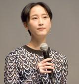 松井玲奈が新型コロナ感染 所属事務所が報告