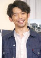 岡田義徳(C)ORICON NewS inc.の画像