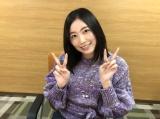 SKE48、来年2月に松井珠理奈卒業シングル「最後なのでみんなで」
