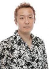 声優・小野坂昌也が新型コロナ感染 所属事務所「発熱、咳などの症状はなく安定」
