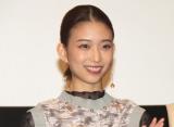 森川葵、私服センスは『おジャ魔女』から影響 カラーに「ときめき」