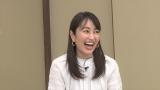 """矢田亜希子""""ヤンキー疑惑""""浮上 現在の恋愛事情も赤裸々に告白"""