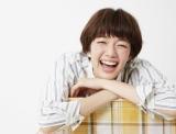 佐藤栞里、ミニスカ美脚で『ピチレモン』時代を再現「懐かしすぎます!!!」「太もも美しい!!」