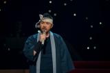 連続テレビ小説『エール』最終回「エールコンサート」で「イヨマンテの夜」を熱唱する吉原光夫 (C)NHKの画像