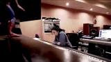 ユーミン自宅にカメラ初潜入 新アルバム密着ドキュメント映像一部公開
