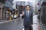 4年連続で放送決定『孤独のグルメ 2020 大晦日スペシャル(仮)』 (C)テレビ東京の画像