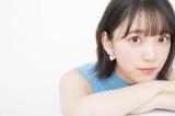 乃木坂46卒業を発表した堀未央奈 photo:草刈雅之(C)oricon ME inc.の画像