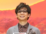 59歳・山寺宏一、花江夏樹への嫉妬は本音 『情熱大陸』出演でエゴサも「老けた」声に嘆き