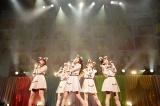 わーすた、9ヶ月ぶり有観客ライブ開催 来年3月に6周年ライブも決定
