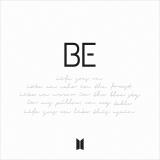 BTS、通算7作目のアルバム1位【オリコンランキング】