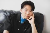 『星野源ANN』2週連続豪華企画 宮野真守ゲスト、2年ぶりライブのMCは飯尾、ハマ・オカモトも参戦