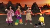 『ビットワールド』子どもたちのアイデアからミュージカル誕生