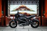 ハーレーダビッドソン、世界初の量産電動スポーツバイク発表 3日から予約販売開始、価格は349万円