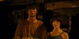 山崎賢人が「生」か「死」の選択迫られる… 『今際の国のアリス』本編映像解禁