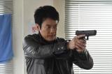 『24 JAPAN』唐沢寿明がひたすら「すまない」を連発するまとめ動画