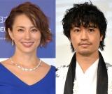 【2020CM放送回数ランキング】女性は米倉涼子、男性は斎藤工が1位 嵐は全員TOP20入り