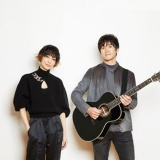 『ななにー』中島美嘉&藤巻亮太が初登場 アーティストトークを展開