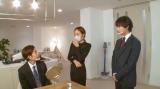 """なにわ男子・長尾、カリスマ美容家""""神崎マジック""""で大変身!?"""