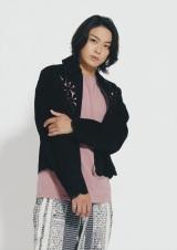 Hey! Say! JUMP高木雄也&清水翔太 天野ひろゆきのラジオでクイズ対決
