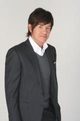 ヒロミ、和田アキ子のラジオにゲスト生出演 コロナで変わった芸能界を語る