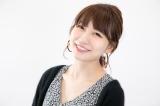 桃  photo:田中達晃/Pash(C)oricon ME inc.の画像