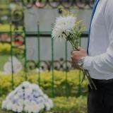 松永ひとみさんが死去の画像