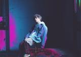 須田景凪、MステYouTube企画『Spotlight』第1弾で「veil」披露