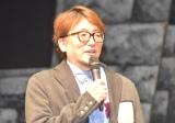 福田雄一氏、ミュージカル開幕前日もせりふ決まらず「フワフワしてます」