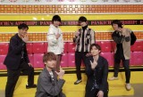 Hey! Say! JUMP・薮宏太、ジャニーズJr.率いて『ネプリーグ』に参戦「後輩にいいところ見せたい!」