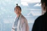 【麒麟がくる】秀吉役の佐々木蔵之介「マクベスのセリフが思い浮かびました」