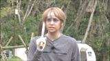 Hey!Say!JUMP八乙女光、ブランコ作りに再挑戦 崩壊の悲劇からリベンジ
