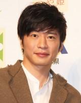 ドラマ『あな番』翔太のインスタアカウントが乗っ取り ドラマ公式が報告、削除依頼も