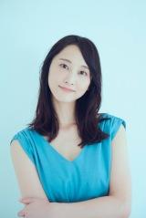 松井玲奈の小説集、発売前重版が決定 2月にオンライントークイベントも開催