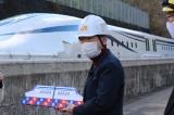池上彰氏、静岡リニア問題に特番で理解求める 県民の心配「知ってもらえれば」