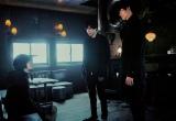 岡田将生×志尊淳×平手友梨奈 『さんかく窓の外側は夜』本編映像解禁