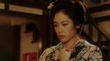 【おちょやん】No.1女給・洋子役の阿部純子「2歳の甥っ子が役作りの手がかりに」