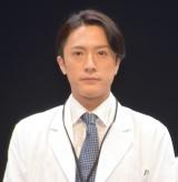 内博貴、加藤シゲアキ『オルタネート』の本屋大賞ノミネート祝福「心から、おめでとう」