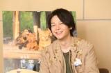 『劇場版 岩合光昭の世界ネコ歩き あるがままに、水と大地のネコ家族』のトーク映像が解禁(C)「劇場版 岩合光昭の世界ネコ歩き2」製作委員会(C)Mitsuaki Iwagoの画像