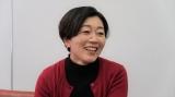 野口みずき氏、『大阪国際女子マラソン』の見どころ語る「日本記録が出るかも」