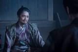 """【麒麟がくる】風間俊介、""""干し柿""""エピソードに感慨「初めから見直したら、また面白い」"""