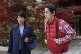 小泉孝太郎、「フフフと笑みがこぼれた」『ゼロ係』シーズン5、4月期に放送決定