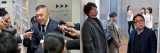 香取慎吾主演『アノニマス』第1話にキャイ~ンがサプライズ出演
