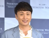 アンジャッシュ児嶋一哉、田中裕二の代打でTBSラジオ『爆笑問題カーボーイ』出演 太田光と相方不在の共通点