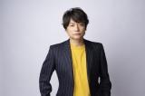 """香取慎吾主演ドラマ『アノニマス』初回7.3% テレ東""""月10""""ドラマで過去最高"""